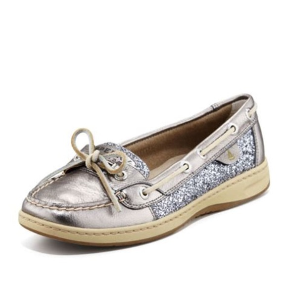 Sperry Shoes | Sperry Top Sider